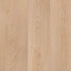 Panele Podłogowe Woodstock Beige Sherwood Oak 504044151 AC5 8mm Tarkett