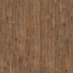 Panele Podłogowe Cinema Garland 504108048 AC4 8mm Tarkett