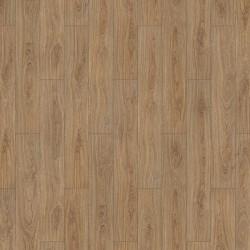 Panele Podłogowe Intermezzo Oak Tango Beige 504023050 AC5 8mm Tarkett