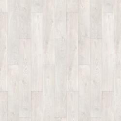 Panele Podłogowe Estetica Oak Natur White 504015029 AC5 8mm Tarkett