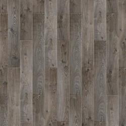 Panele Podłogowe Estetica Oak Natur Grey 504015030 AC5 8mm Tarkett