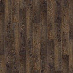 Panele Podłogowe Estetica Oak Natur Brown 504015031 AC5 8mm Tarkett