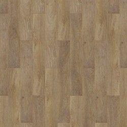 Panele Podłogowe Estetica Oak Select Beige 504015036 AC5 9mm Tarkett