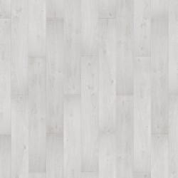 Panele Podłogowe Estetica Oak Danville White 504015055 AC5 9mm Tarkett