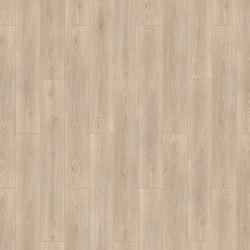 Panele Podłogowe Estetica Tempera 504015080 AC5 9mm Tarkett