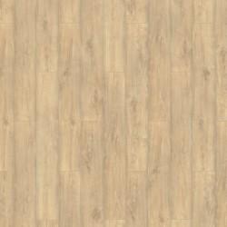 Panele Podłogowe Estetica Sfumato 504015081 AC5 9mm Tarkett