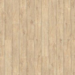 Panele Podłogowe Poem Burns 504462100 AC5 10mm Tarkett