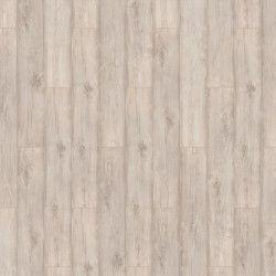 Panele Podłogowe Poem Petrarca 504462103 AC5 10mm Tarkett