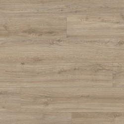 Panele podłogowe Elegance Loire AC4 8mm MODERNA