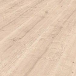 Panele podłogowe Horizon Fenya AC4 8mm MODERNA
