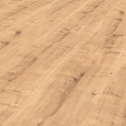 Panele podłogowe Horizon Talida AC4 8mm MODERNA
