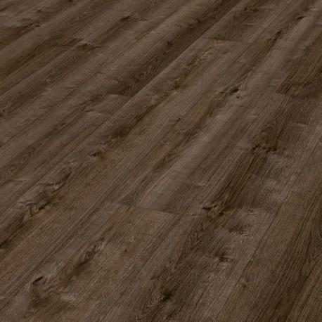 Panele podłogowe Skyline Dąb New York AC5 8mm MODERNA
