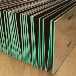 Podkład pod panele podłogowe PERGO SMART UNDERLAY+ gr. 3 mm