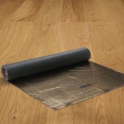 Podkład pod panele podłogowe PERGO Silent Walk gr. 2 mm