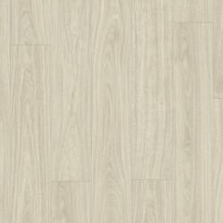 Panele winylowe Classic Plank Premium Click Dąb Nordycki Biały V2107-40020 AC4 4,5mm Pergo