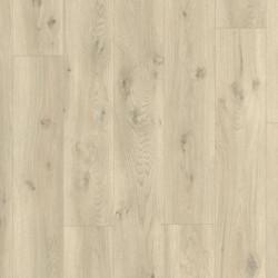 Panele winylowe Classic Plank Premium Click Dąb Nowoczesny Szary V2107-40017 AC4 4,5mm Pergo