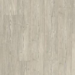 Panele winylowe Classic Plank Premium Click Sosna Chalet Jasnoszara V2107-40054 AC4 4,5mm Pergo