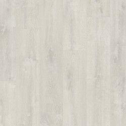 Panele winylowe Classic Plank Premium Click Dąb Szlachetny V2107-40164 AC4 4,5mm Pergo
