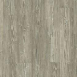Panele winylowe Classic Plank Premium Click Sosna Chalet Szara V2107-40055 AC4 4,5mm Pergo
