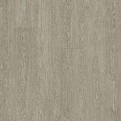 Panele winylowe Classic Plank Premium Click Dąb Dworski Ciepły Szary V2107-40015 AC4 4,5mm Pergo