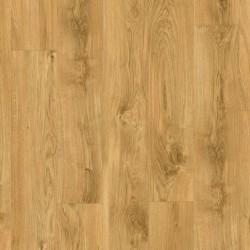 Panele winylowe Classic Plank Premium Click Dąb Górski Jasny V2107-40163 AC4 4,5mm Pergo |WYSYŁKA GRATIS