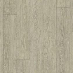 Panele winylowe Classic Plank Premium Click Dąb Dworski Ecru V2107-40013 AC4 4,5mm Pergo
