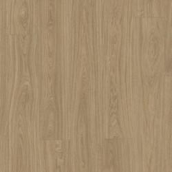Panele winylowe Classic Plank Premium Click Dąb Naturalny Jasny V2107-40021 AC4 4,5mm Pergo