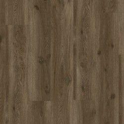 Panele winylowe Classic Plank Premium Click Dąb Nowoczesny Kawowy V2107-40019 AC4 4,5mm Pergo