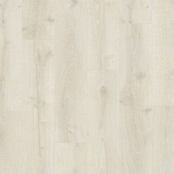 Panele winylowe Classic Plank Optimum Click Dąb Górski Jasny V3107-40163 AC5 4,5mm Pergo