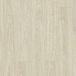 Panele winylowe Classic Plank Optimum Click Dąb Nordycki Biały V3107-40020 AC5 4,5mm Pergo