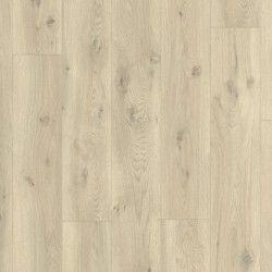 Panele winylowe Classic Plank Optimum Click Dąb Nowoczesny Szary V3107-40017 AC5 4,5mm Pergo