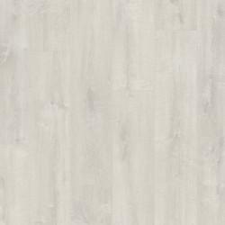 Panele winylowe Classic Plank Optimum Click Dąb Szlachetny V3107-40164 AC5 4,5mm Pergo