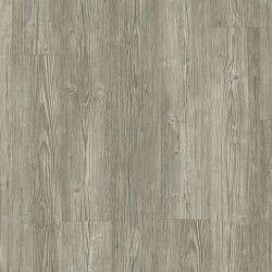 Panele winylowe Classic Plank Optimum Click Sosna Chalet Szara V3107-40055 AC5 4,5mm Pergo