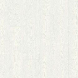 Panele podłogowe Domestic Elegance Dąb Mleczny Biały L0607-04387 AC4 7mm Pergo