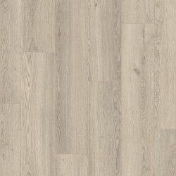 Panele podłogowe Domestic Elegance Dąb Nadbrzeżny L0607-04395 AC4 7mm Pergo