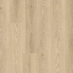 Panele podłogowe Domestic Elegance Dąb Rzeczny L0607-04389 AC4 7mm Pergo