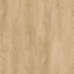 Panele podłogowe Domestic Elegance Dąb Naturalny Beżowy L0607-04390 AC4 7mm Pergo