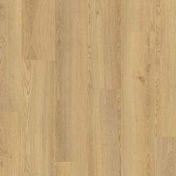 Panele podłogowe Domestic Elegance Dąb Naturalny Ciepły L0607-04394 AC4 7mm Pergo