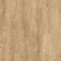 Panele podłogowe Domestic Elegance Dąb Klasztorny L0607-04392 AC4 7mm Pergo