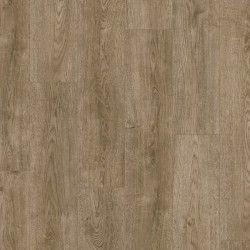 Panele podłogowe Domestic Elegance Dąb Kanion L0607-04393 AC4 7mm Pergo