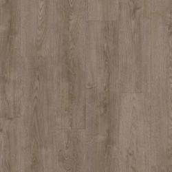 Panele podłogowe Domestic Elegance Dąb Wyżynny Brązowy L0607-04391 AC4 7mm Pergo