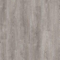 Panele podłogowe Domestic Elegance Dąb Winnica L0607-04386 AC4 7mm Pergo