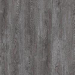 Panele podłogowe Domestic Elegance Dąb Elegancki Szary L0607-04388 AC4 7mm Pergo