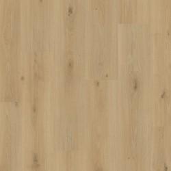Panele podłogowe Mandal Dąb Winnica L0347-05023 AC4 8mm Pergo
