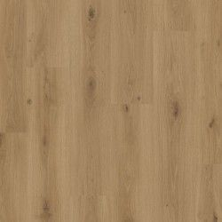 Panele podłogowe Mandal Dąb Soft Cabin L0347-05025 AC4 8mm Pergo