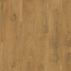 Panele podłogowe Mandal Dąb Naturalny L0347-01804 AC4 8mm Pergo