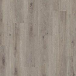 Panele podłogowe Mandal Dąb Maine L0347-05026 AC4 8mm Pergo