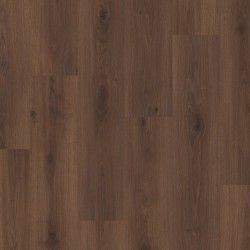 Panele podłogowe Mandal Dąb Garncarza L0347-05028 AC4 8mm Pergo