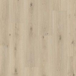 Panele podłogowe Mandal pro Dąb Mglisty L0247-05024 AC5 8mm Pergo