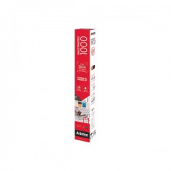 Podkład MULTIPROTEC 1000 3w1 Arbiton gr. 1,5 mm | Zapytaj o RABAT
